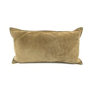 Duane Pillow