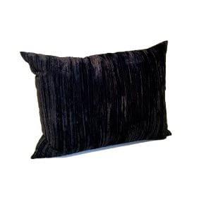 Beatrice Pillow