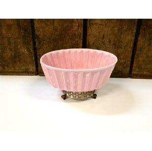 Cassie Pink Vase