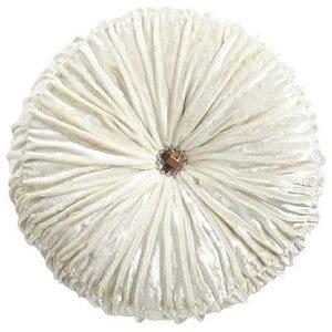 Lilly Velvet Pillow