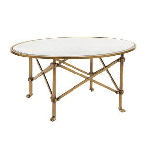 Marie Coffee Table