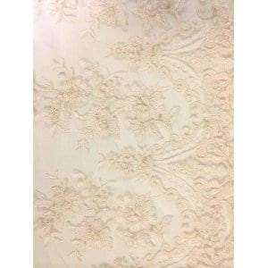 Lace Overlay #2