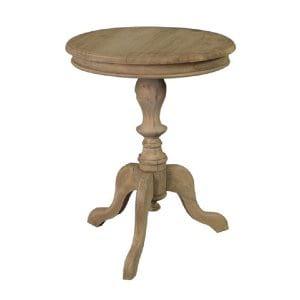 Lea Table
