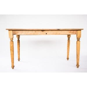 Emerson Table