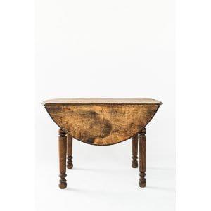 Storey Table