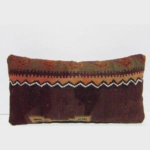 Bala Kilim Pillow