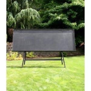 Kendall Chalkboard