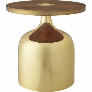 Kravitz Table