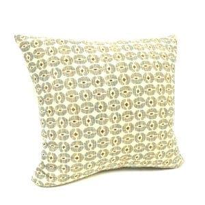 Elkin Pillow