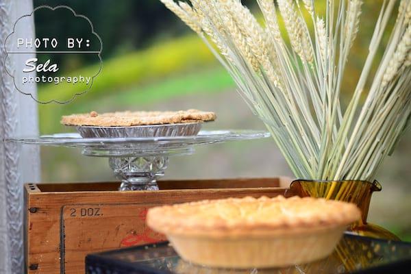 Box - Libby Wood