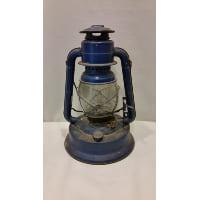 Lantern - New Blue