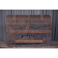 Trunk - Large Treasure Chest