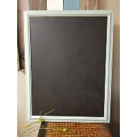 Chalkboard - Sears