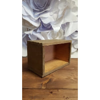 Box - 7