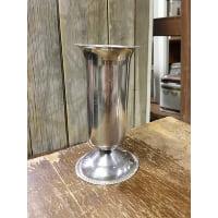 Vase - Silver