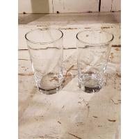 Glass - Mojito