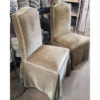 Chair - Brenden Sweetheart