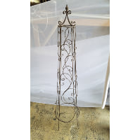 Aisle Trellis - Medium