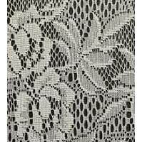Panel - Lace