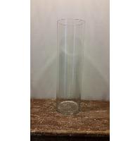 Vase - Cylinder 7