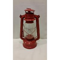 Lantern - New Red