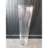 Vase - Cylinder Taper 28
