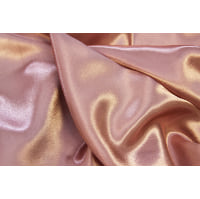 Bolt - Blush satin sheen