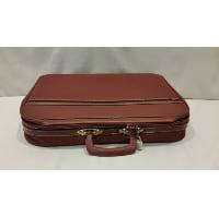 Bag - Peter Red Handbag