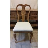 Chair - Elizabeth Sweetheart
