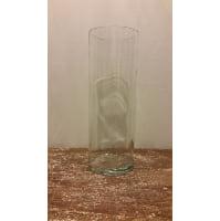 Vase - Cylinder 5.5