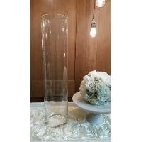 Vase - Cylinder 6