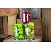 Decor - Apples