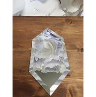 Mirror - 5 x 10