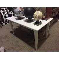 Table - White Maria
