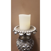 Candle - WAX Dee's 2.5