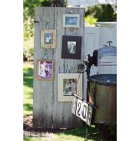 Door - Photo Door