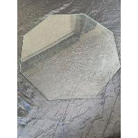 Glass - 15