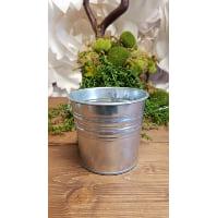 Bucket - 4