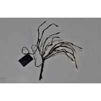 Branch - Lighted