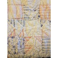 Quilt - Granny's squares