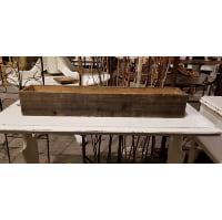Box - 3' Long Barn Wood
