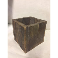 Box - 5
