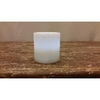 Candle - WAX 3