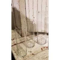Vase - Cylinder 3