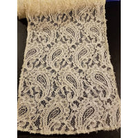 Runner - Lace Paisley