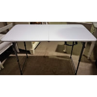 Table - 4' Rectangle