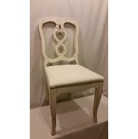 Chair - Sweetheart