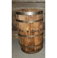 Wine Barrel - 19