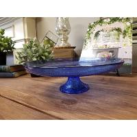 Pedestal - Wexford Blue
