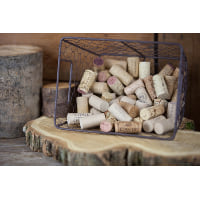 Wine Corks - assorted box